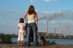 Pre-natal exposure to air pollution increases risk of ADHD - https://buzznews.co.uk/pre-natal-exposure-to-air-pollution-increases-risk-of-adhd -