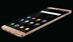 Gadgetguru: Gionee Elife S6 with 3 GB RAM, 4G launched in Indi...
