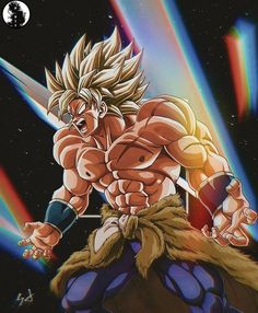 Dragon Ball Z, Dragon Ball Image, Angel Wallpaper, Db Z, Anime Demon, Weird Art, Anime Guys, Comic Art, Geek Stuff