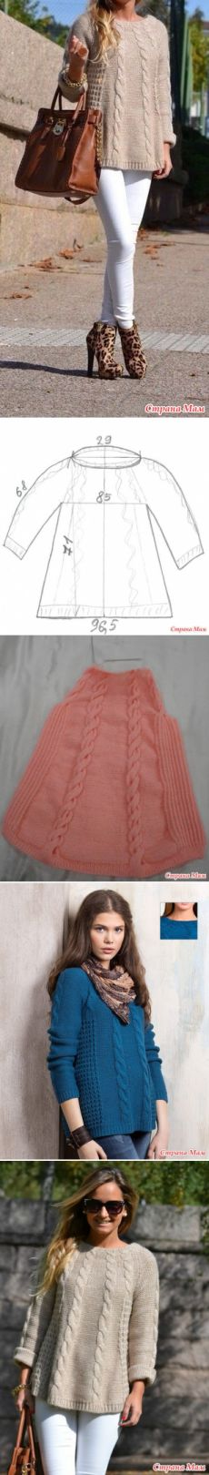 Online pullover angora. UPDATE 11/30/14 - knit together online - Country Mom