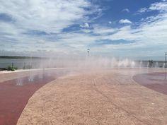 "Altamira, parque recreativo ""laguna del champayan"""