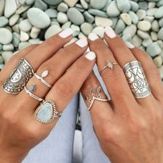 stylose noi: Morocco style
