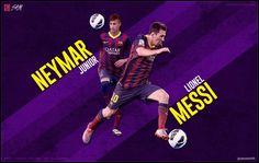 Neymar wallpapers in 2016 | Barcelona and Brazil