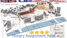 #History unfolds a lot of secrets that happened in the past. When it comes to preparing the #history_assignment, you have to add a lot of efforts. There are many students   pursuing #masters_and_Ph.D._in_History.   Visit Here  http://blog.ukbesttutor.co.uk/history-assignment-help-to-get-assignment-in-the-stipulated-time/  Live Chat@ https://m.me/ukbesttutor  For Android Application users https://play.google.com/store/apps/details?id=gkg.pro.ukbt.clients&hl=en