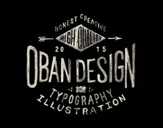 """Check out this @Behance project: """"Old Branding"""" https://www.behance.net/gallery/22776643/Old-Branding"""