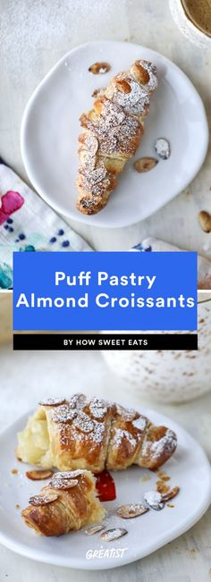 1042 Best smoothies & snacks images in 2019 | Food recipes