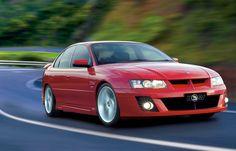 Holden Australia, Australian Muscle Cars, All Cars, Motocross, Classic, Vehicles, Wheels, Hair Styles, Derby