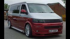 Vw T5, Volkswagen, Vw Caravelle, Building, Vehicles, Buildings, Car, Construction, Vehicle