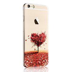 31 idee su COVER   iphone, iphone 6, apple iphone