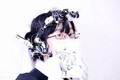 IKEUCHI PRODUCTS Cyberpunk Character, Cyberpunk Art, Cosplay Armor, Prop Design, Hair Designs, Tumblr, Character Ideas, Helmets, Suits