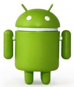 Aplicativos Android para a vida profissional – Parte 2