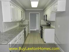 Homes For Sale Lawton OK - MLS #147164 7011 NW Kingsbury Ave Lawton, OK ...