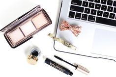 Pinterest Beauty Hacks   Tried & Tested