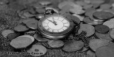 ¿Cuando vale una hora de tu tiempo?