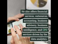 Business Intelligence, Data Analytics, Contours, Improve Yourself, Finance, News, Blog, Blogging, Economics