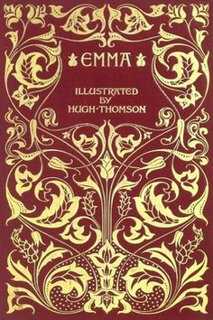 Emma by Jane Austen - free #EPUB or #Kindle download from epubBooks.com