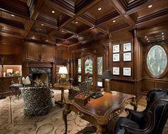 Interior   Cal Christiansen & Company Arizona's Top Custom Home Builder