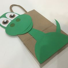 The good dinosaur party the good dinosaur party by Craftophologie