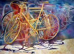 Life_Cycles-Joe-email.jpg