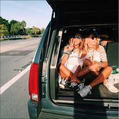 Squad Goals :: Soul Sisters :: Girl Friends :: Best Friends :: Free your Wild :: Dazed and Confused :: See more Untamed Friendship Inspiration