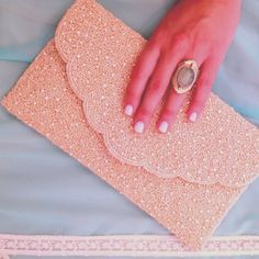 Shajuky Clutch of the Day! Available at Blessed Peacemakers. Boho Accessories, Clutches, Style Fashion, Goodies, Blessed, Bohemian, Style Inspiration, Handbags, My Style