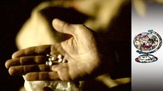 Documentary - The Drug Fueling Conflict In Syria. Syria's War Drug: A look inside production of Captagon, the powerful amphetamine being used by soldiers in Syria.