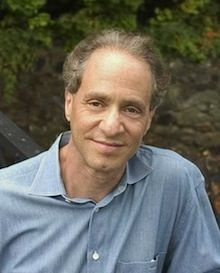Ray Kurzweil, father of the singularity, is going to work at Google