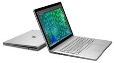 5384c2e97c8af Surface Book & Surface Pro 4 - Microsofts First Laptop ~ iTechShore Le  Terminal, New
