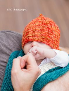 ravelry: supersojo's hat