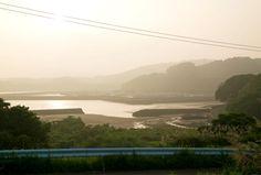 長崎県五島列島に浮かぶ小値賀島(おぢかじま)。この島では一番おいしい状態のものを分かち合うおすそわけ文化が根づいています。そのお…