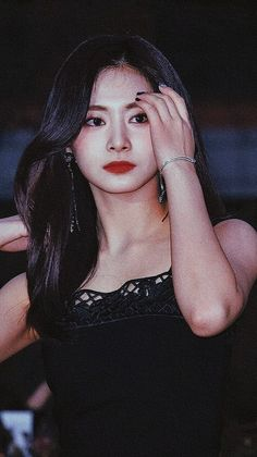 South Korean Girls, Korean Girl Groups, Tzuyu And Sana, Cute Girls, Cool Girl, Twice Album, Chou Tzu Yu, Jungkook Hot, Jihyo Twice