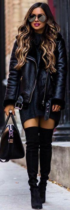 1 Amazing Fall Jacket Your Wardrobe Needs The Most http://ecstasymodels.blog/2017/10/30/1-amazing-fall-jacket-wardrobe-needs/