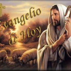 Oración al poderoso San Antonio para recuperar un amor imposible Lds Pictures, Holy Spirit, San Antonio, Spirituality, Amor, Saints, Frases, Home, Miracle Prayer