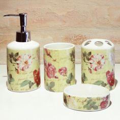 http://www.tranqueirachic.com.br/banheiro/cj-pia-flores