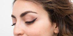 22 Eyeliner Hacks To Transform Your Beauty Routine - Makeup Hacks