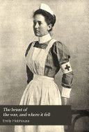 The Brunt of the War, and where it Fell - Emily Hobhouse - Ground Floor - 1902 Nurses, Ground Floor, New Books, Inspirational, War, History, Vintage, Women, Woman