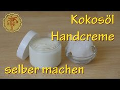 ▷ Make ideas about hand cream yourself - Soap Paradise Home Health Remedies, Baby Soap, Shampoo Bar, Soap Recipes, Naha, Hand Cream, Blog Tips, Pin Collection, Diy Beauty