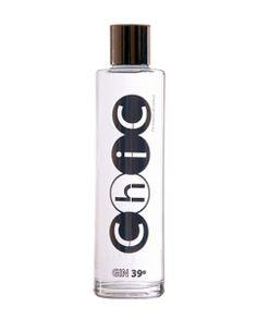 Chic Gin