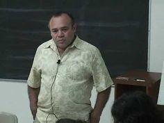 Estudio Inductivo #6 - Santiago Medina - Escuela Biblica