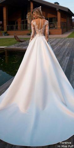 legjobb menyasszony 55)