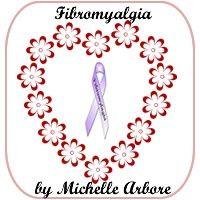 Fibromyalgia on the web #fibromyalgia #BlogBoost