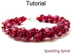 http://simplebeadpatterns.com/product/sparkling-spiral/