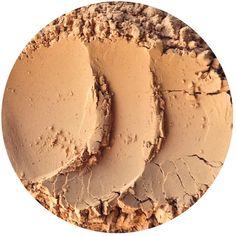 Matte Eye Shadow Tawny Loose Powder Earth Mineral Cosmetics Planet... ($13) ❤ liked on Polyvore featuring beauty products, makeup, bath & beauty, eye shadows, eyes, grey, makeup & cosmetics, loose powder makeup, mineral cosmetics and mineral makeup