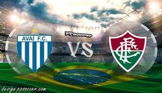 Avai FC vs Fluminense Prediction 22.06.2017