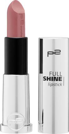 Tell Me A Tale 2,25€ eine sheerer rosa Lippenstift,den ich von seiner Konsitenz,Textur und Farbagbae perfekt für das Frühjahr finde und da ich nur gutes über ihn gehört habe,wollte ich ihn mir doch gerne für die sonnigen Monate zulegen