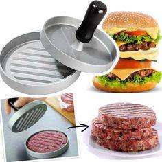 hamburger-grill-BK01