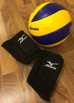 Volleyball Jewelry, Volleyball Skills, Volleyball Training, Volleyball Workouts, Coaching Volleyball, Volleyball Images, Volleyball Quotes, Volleyball Gifts, Girls Softball