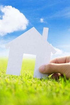 10 Questions to Ask Before Buying a House.....a few things you probably haven't even considered!