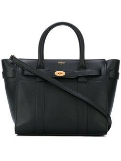 4dbb0e3776a4 #mulberry #bags #shoulder bags #hand bags #leather # Louis