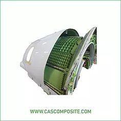 CAS COMPOSITE | REPAIR STATION | MIAMI | BROKER  www.cascomposite.com Car, Automobile, Autos, Cars